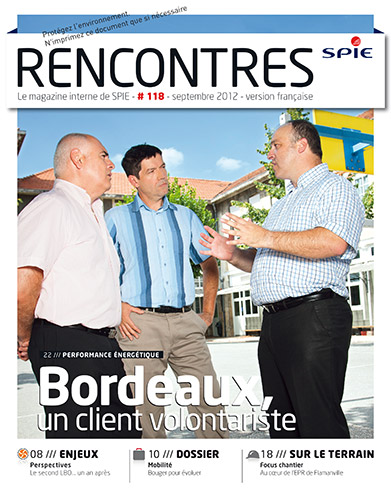 photographe corporate-SPIE_Rencontres118_FR_rev02_bd-1