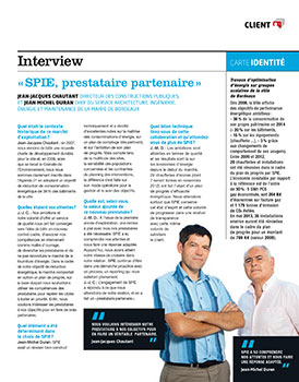 photographe corporate-SPIE_Rencontres118_FR_rev02_bd-23
