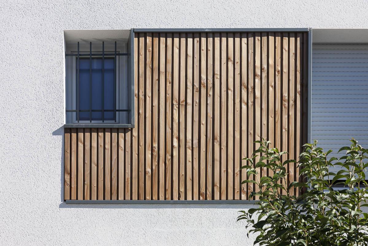 Photographe architecture d tail david aubert photographe - Cabinet vinci immobilier ...