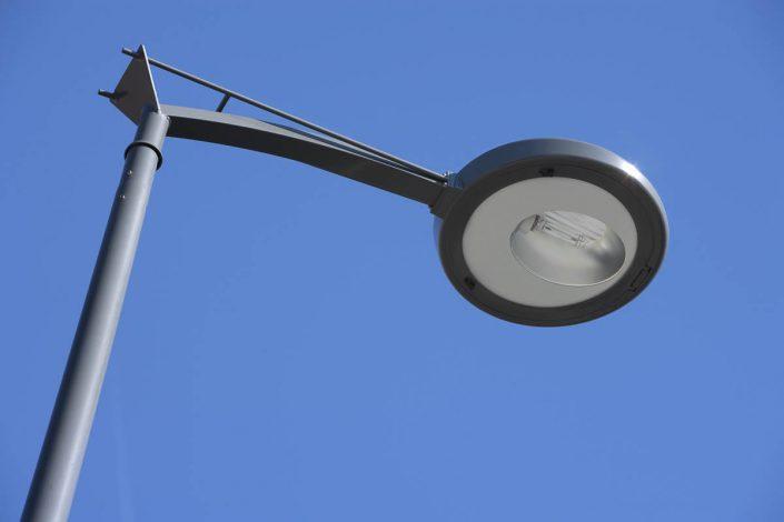 Eclairages à Dunkerque (59) - Photographe Eclairage