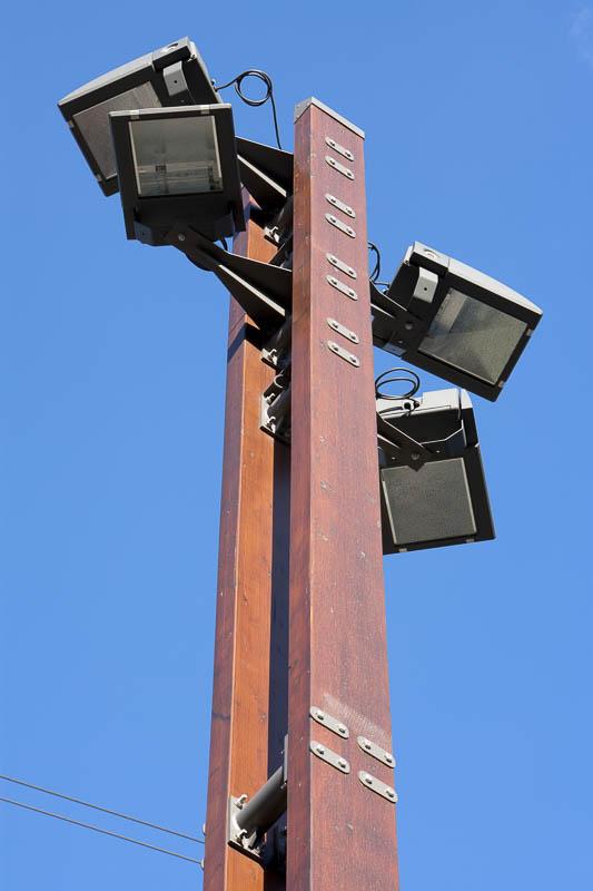 Eclairages à Massy Palaiseau - Photographe Eclairage